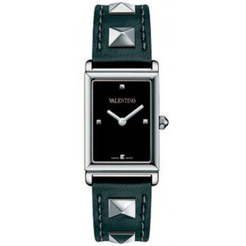 Женские часы Valentino ROCKSTUD VL59sbq9909 s009