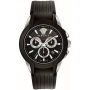 Мужские часы Versace CHARACTER Vrm8c99d008 s009