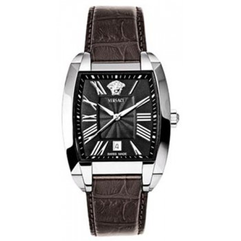 Мужские часы Versace CHARACTER Vrwlq99d009 s497