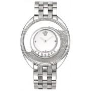 Женские часы Versace DESTINY Vr86q99d002 s099