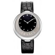 Женские часы Versace PERPETUELLE Vr87q99d009 s009