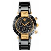 Женские часы Versace REVE CERAMIC Vr95ccp9d008 sc09