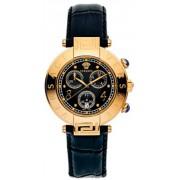 Женские часы Versace REVE Vr68c70sd009 s009