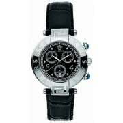Женские часы Versace REVE Vr68c99d009 s009