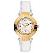 Женские часы Versace REVE Vr68q70sd498 s001