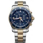 Мужские часы Victorinox Swiss Army MAVERICK V249097