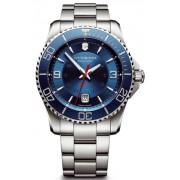 Мужские часы Victorinox Swiss Army MAVERICK V241706