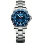 Женские часы Victorinox Swiss Army MAVERICK V241709