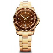 Женские часы Victorinox Swiss Army MAVERICK V241614