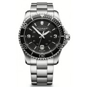 Мужские часы Victorinox Swiss Army MAVERICK V241697