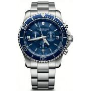 Мужские часы Victorinox Swiss Army MAVERICK V241689