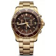 Мужские часы Victorinox Swiss Army MAVERICK V241691
