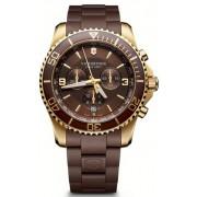 Мужские часы Victorinox Swiss Army MAVERICK V241692