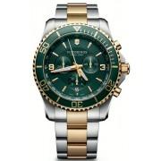 Мужские часы Victorinox Swiss Army MAVERICK V241693