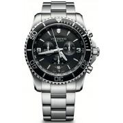 Мужские часы Victorinox Swiss Army MAVERICK V241695