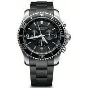 Мужские часы Victorinox Swiss Army MAVERICK V241696