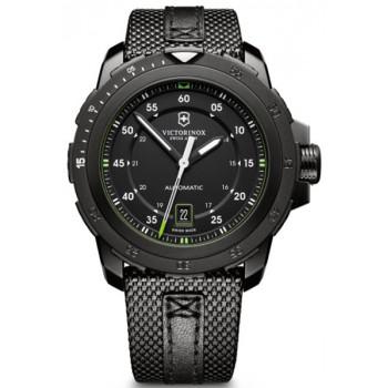 Мужские часы Victorinox Swiss Army ALPNACH V241685
