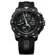Мужские часы Victorinox Swiss Army ALPNACH V241527