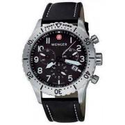 Мужские часы Wenger Watch AEROGRAPH W77005