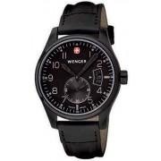 Мужские часы Wenger AEROGRAPH W72475