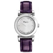 Женские часы Salvatore Ferragamo SALVATORE Fr50sbq9902 s109