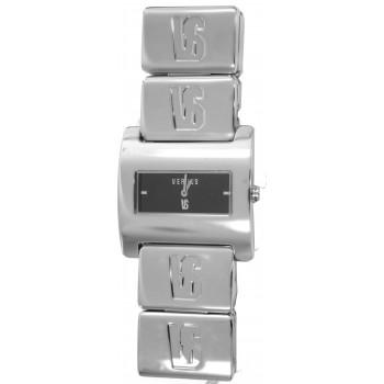 Часы женские Versus TRENDY Vsal9sbq909 a099