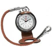 Мужские часы Wenger Watch POCKET Watches W73000