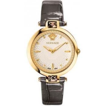 Женские часы Versace CRYSTAL GLEAM Vran06 0016