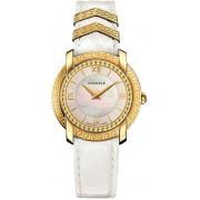 Женские часы Versace DV25 Vram01 0016