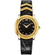 Женские часы Versace DV25 Vram03 0016
