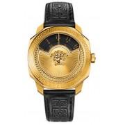 Женские часы Versace DYLOS Icon Vrqu02 0015