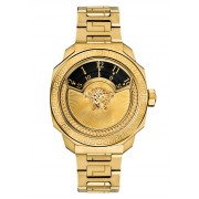 Женские часы Versace DYLOS Icon Vrqu05 0015