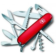 Швейцарский складной нож Victorinox Huntsman 1.3713