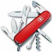 Швейцарский складной нож Victorinox Climber 1.3703