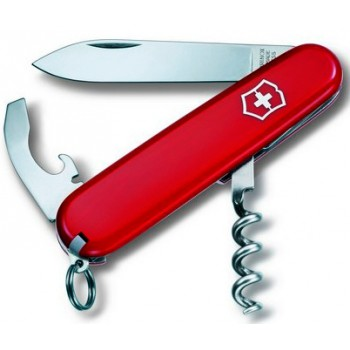 Швейцарский складной нож Victorinox Waiter 0.3303