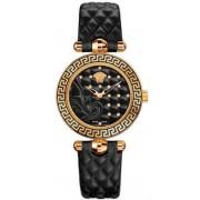 Женские часы Versace MICRO VANITAS Vrqm01 0015