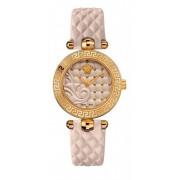 Женские часы Versace MICRO VANITAS Vrqm04 0015