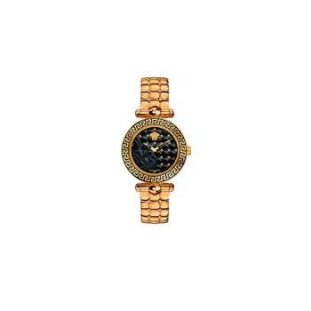 Женские часы Versace MICRO VANITAS Vrqm05 0015