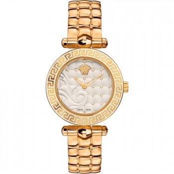 Женские часы Versace MICRO VANITAS Vrqm06 0015