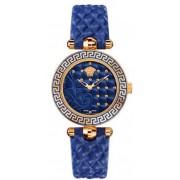 Женские часы Versace MICRO VANITAS Vrqm09 0016