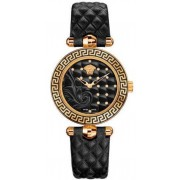 Женские часы Versace MICRO VANITAS Vrqm10 0016