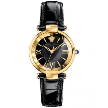 Женские часы Versace REVIVE Vrai02 0016