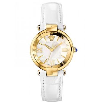 Женские часы Versace REVIVE Vrai03 0016
