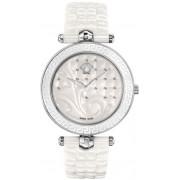 Женские часы Versace VANITAS CERAMIC Vrao01 0016