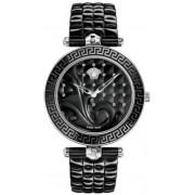 Женские часы Versace VANITAS CERAMIC Vrao02 0016