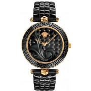 Женские часы Versace VANITAS CERAMIC Vrao04 0016