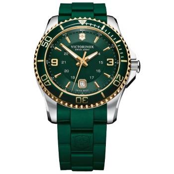 Мужские часы Victorinox SwissArmy MAVERICK GS V241606