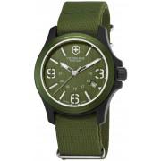 Мужские часы Victorinox SwissArmy ORIGINAL V241514