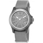 Мужские часы Victorinox SwissArmy ORIGINAL V241515