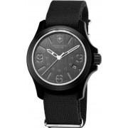 Мужские часы Victorinox SwissArmy ORIGINAL V241517